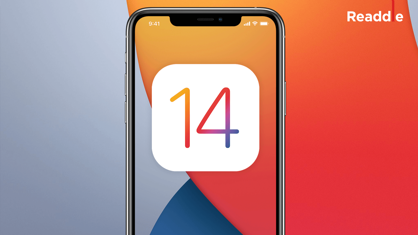 Exciting Ios 14 Features For Iphone Ipad Hidden Features